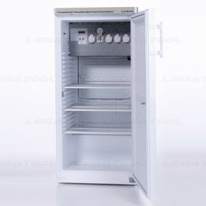 Lovibond TC-175S Thermostatically Controlled Incubators with Standard Door (for BOD-OxiDirect)