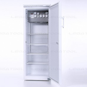 Lovibond TC-255S Thermostatically Controlled Incubators with Standard Door (for BOD-OxiDirect)