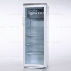 Lovibond TC-256G Thermostatically Controlled Incubators with Glass Door (for BOD-OxiDirect)