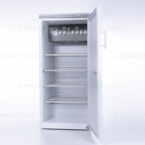 Lovibond TC-445S Thermostatically Controlled Incubators with Standard Door (for BOD-OxiDirect)
