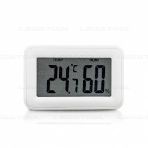 TH-108 Digital Hygrometer