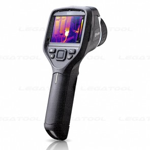 THI-503D-3 Thermal imaging Camera E60