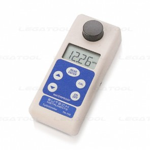 TN-100 Turbidimeter