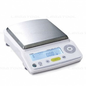 SHIMADZU TX3202L Digital Scale