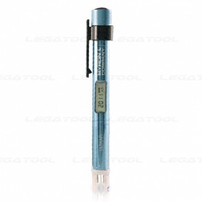 ULTRAPEN-PT1 Pen Type CD/ TDS/ Salt Meter