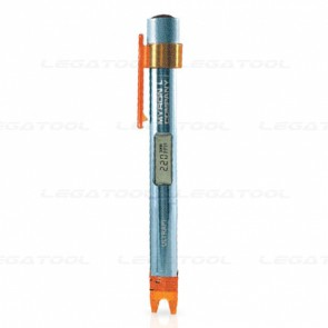 ULTRAPEN-PT4 Free Chlorine and Temperature Meter