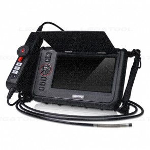 X1000 Video Borescope