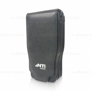 NTi XL2-ERP Ever Ready Pouch for XL2