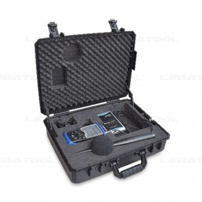 XL2-SCE System Case for XL2