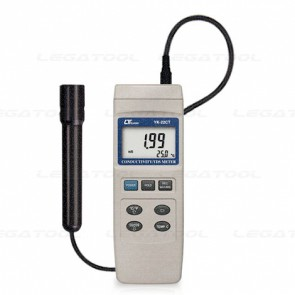 YK-22CT Conductivity/ TDS Meter