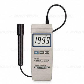YK-30WA Conductivity Meter