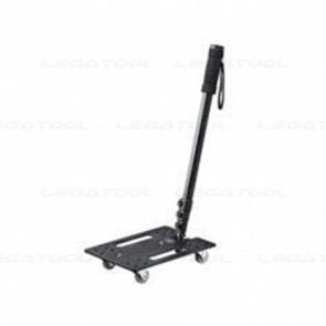 HIOKI Z5023 Extension Cart for LUX METER