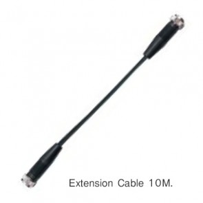 IMV CE-3004-10 Extension Cable ความยาว 10M For VM-3024H