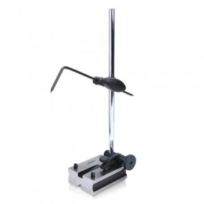 INSIZE IN-6990-300A Height Scriber
