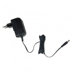 NTi XL2-PA Mains Power Adapter Exel for XL2