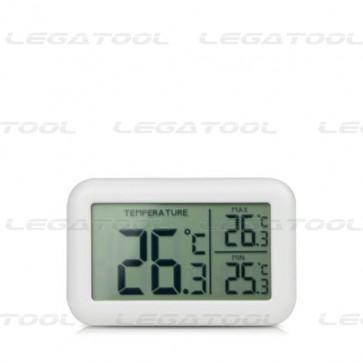 LP1002 เครื่องวัดอุณหภูมิดิจิตอล   Max.50℃