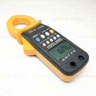Hioki-3283 Leakage Current Clamp Meter