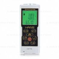 Legatool Com Test Equipment Meters Tools Hvac