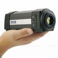 FLIR A315-25 Thermal Imaging Cameras for Machine Vision