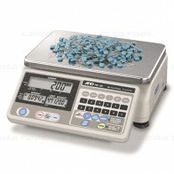 AND HC-3Ki Digital Counting Scales | Max.3kg