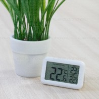 LP1002 Digital thermometer | Max.50℃