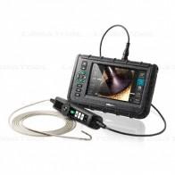 Mitcorp MX1000-Unit กล้องส่องภายในท่อระบบ Digital System | IP57