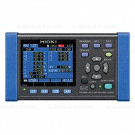 Hioki-PW3360-20 Power Analyzer