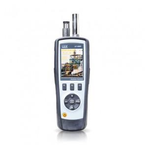 CEM DT-9880 Particle Counter เครื่องวัดอนุภาคอากาศ