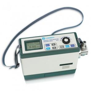 Kanomax 3521 เครื่องวัดอนุภาคอากาศ