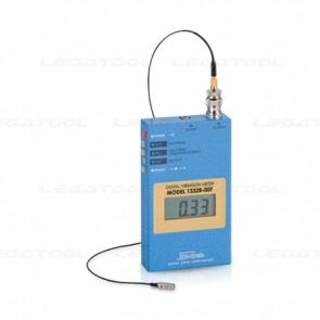 1332B-00F Vibration Meter