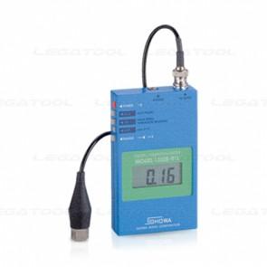 1332B-01L Vibration Meter