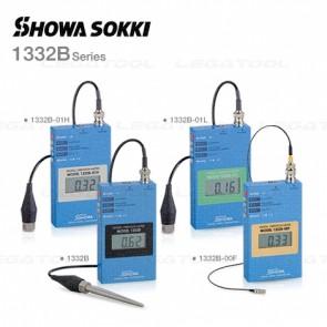 Showa Sokki 1332B Series