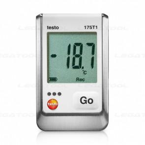 Testo175T1 Temperature Data logger