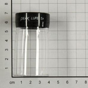 Peak 1960-5X Lupe | Magnification 5X