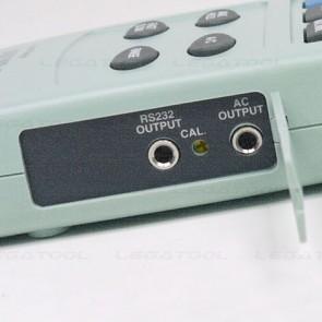 SL-4012 Sound Level Meter