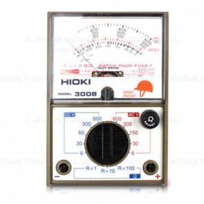 Hioki-3008 มัลติมิเตอร์