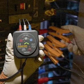 Hioki PD3129-10 Phase Detector