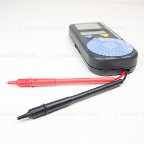 Hioki-3245-60 Digital multimeter