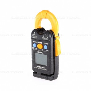 Hioki-3293-50 Leakage Current Clamp Meter