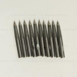 KETT 4Needle-Pin for 4 Needles Sensor for HB-300 / MT-700 / MT-900