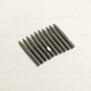 KETT 4Needle-Pin เข็ม 4 Needles เซนเซอร์สำหรับ HB-300 / MT-700 / MT-900