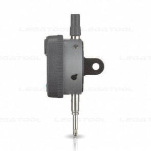 Mitutoyo M-543-261 Digimatic Indicator range 12.7mm