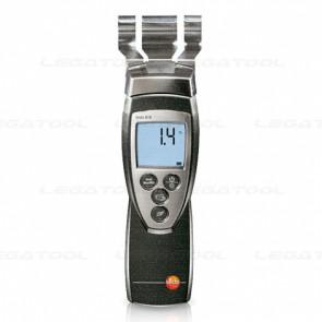 Testo-616 Moisture Meter