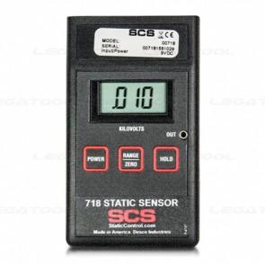 3M-718 Static Sensor
