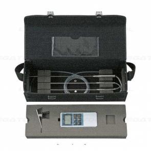 SK Sato SK-8012-90 Carrying case for SK-810PT
