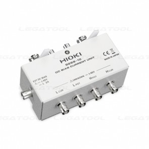 Hioki 9269-10 DC Bias Current Unit