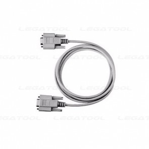 Hioki 9637 RS-232C Cable