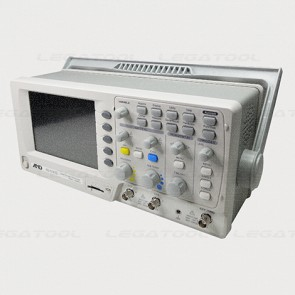 AND AD-5141D Digital Oscilloscope
