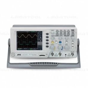 AD-5141D Digital Oscilloscope