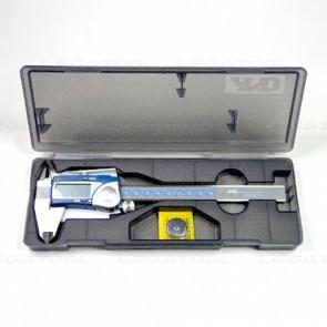 AND AD-5764A-200 Digital Caliper (0 - 200mm)
